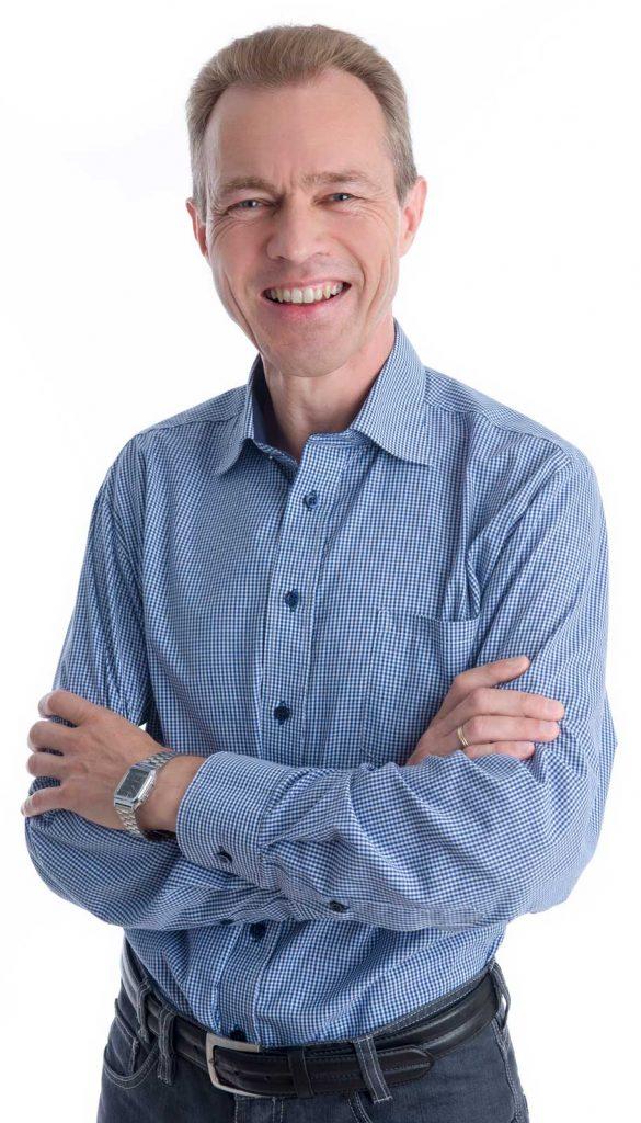 Sikma-Morten-Givard-konsulent-sikkerhed-arbejdsmiljo-miljo