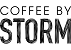 https://sikma.dk/wp-content/uploads/2019/09/Cofee_by_Storm.png