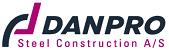 https://sikma.dk/wp-content/uploads/2019/09/Danpro-Steel_Construction.png