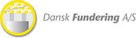 https://sikma.dk/wp-content/uploads/2019/09/Dansk_Fundering-1.png