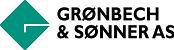 https://sikma.dk/wp-content/uploads/2019/09/Groenbech_og_Soenner-1.png