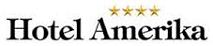 https://sikma.dk/wp-content/uploads/2019/09/Hotel_Amerika-1.png