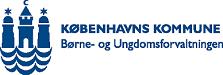 https://sikma.dk/wp-content/uploads/2019/09/Koebenhavns-Kommune-1.png