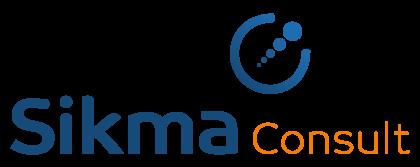Sikma_APV-logo@2-1